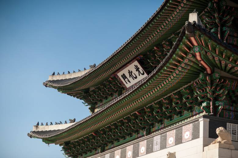 韓国ドラマの時代劇を選ぶ際の重要な3つのポイント