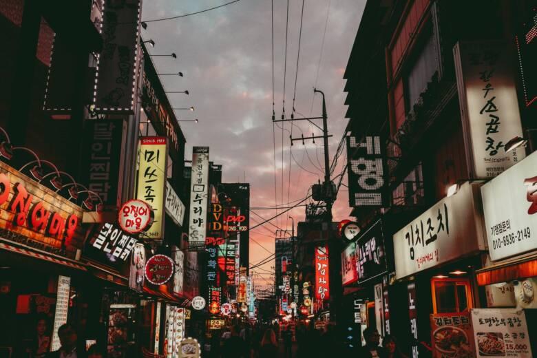 韓国ドラマおすすめ無料視聴サイト・アプリ7選