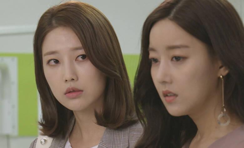 韓国ドラマ「秘密と嘘」は良い感想がたくさん!